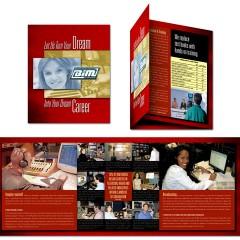 BIM Brochure